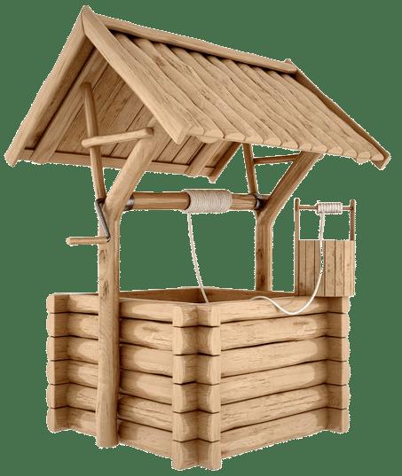 Информация для владельцев участка в Дмитровском районе