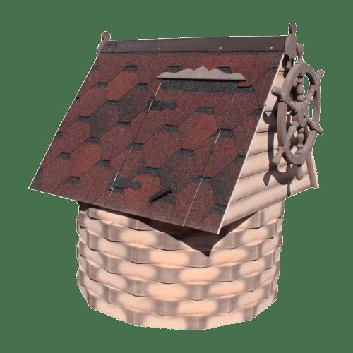 Особенности домиков в Дмитровском районе